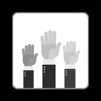 botones servicios DVA-01