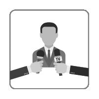 botones servicios DVA-03
