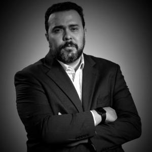 edgard gutierrez - venebarometro - dva